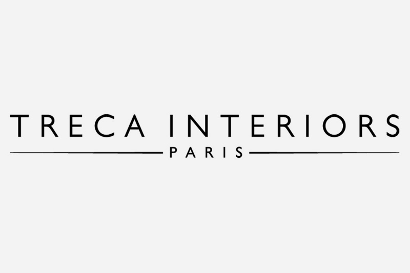 Treca Interiors Paris